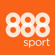 Casa de Apuestas 888sport y Doctor Apuesta