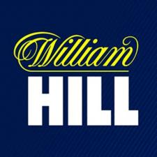 Casa de Apuestas WilliamHill y Doctor Apuesta