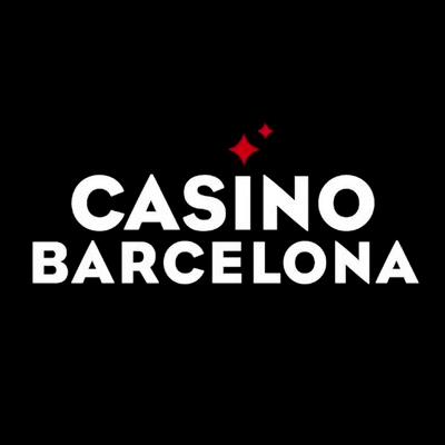 Casa de Apuestas Casino Barcelona y Doctor Apuesta